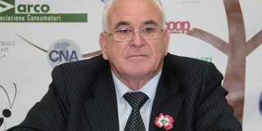 Del Corvo resta alla presidenza della Cooperativa di garanzia